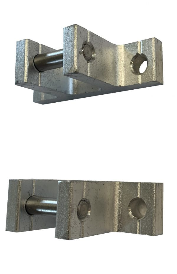 Linear Actuator Brackets
