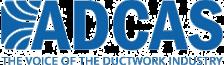 ADCAS-Logo-001