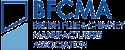 BFCMA-Logo
