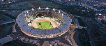 stadium2-better